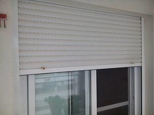 Reparación de persianas en Monteolivete   en Valencia